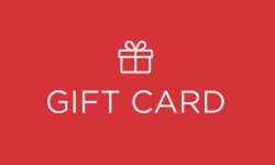accept gift cards