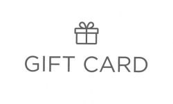 giftcards 8