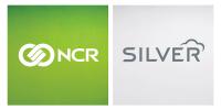 ncr silver pos terminal