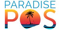 paradise pos terminal